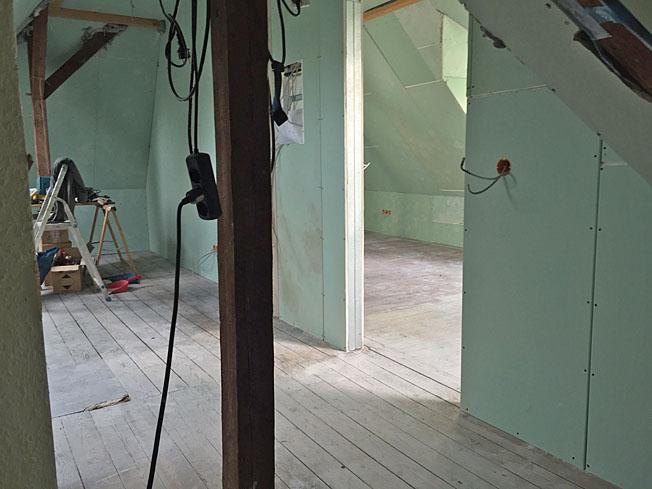 dachfenster richtig ausmessen fenster ausmessen anleitung. Black Bedroom Furniture Sets. Home Design Ideas